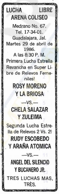source: http://www.thecubsfan.com/cmll/images/cards/19860429acg.PNG