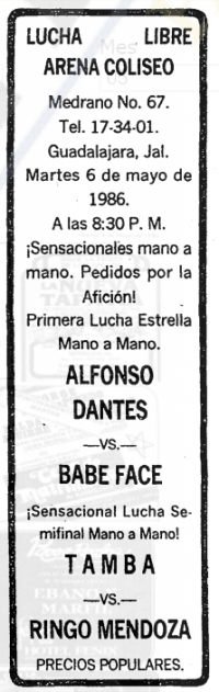 source: http://www.thecubsfan.com/cmll/images/cards/19860506acg.PNG