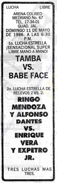 source: http://www.thecubsfan.com/cmll/images/cards/19860511acg.PNG