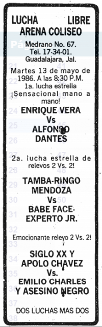 source: http://www.thecubsfan.com/cmll/images/cards/19860513acg.PNG