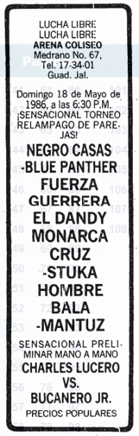 source: http://www.thecubsfan.com/cmll/images/cards/19860518acg.PNG