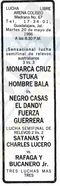 source: http://www.thecubsfan.com/cmll/images/cards/19860520acg.PNG
