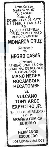 source: http://www.thecubsfan.com/cmll/images/cards/19860525acg.PNG
