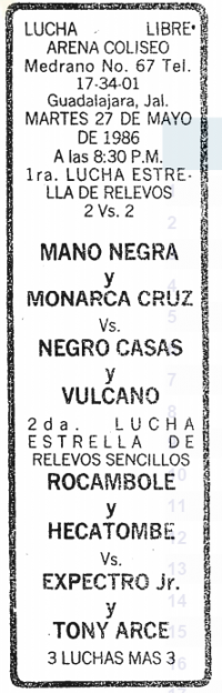 source: http://www.thecubsfan.com/cmll/images/cards/19860527acg.PNG
