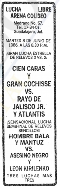 source: http://www.thecubsfan.com/cmll/images/cards/19860603acg.PNG