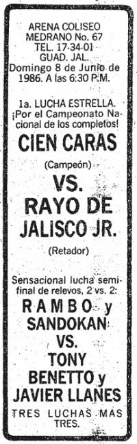 source: http://www.thecubsfan.com/cmll/images/cards/19860608acg.PNG