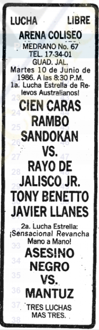 source: http://www.thecubsfan.com/cmll/images/cards/19860610acg.PNG