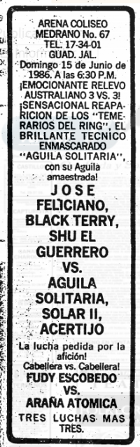 source: http://www.thecubsfan.com/cmll/images/cards/19860615acg.PNG