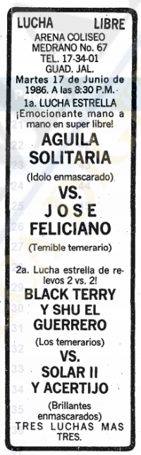 source: http://www.thecubsfan.com/cmll/images/cards/19860617acg.PNG