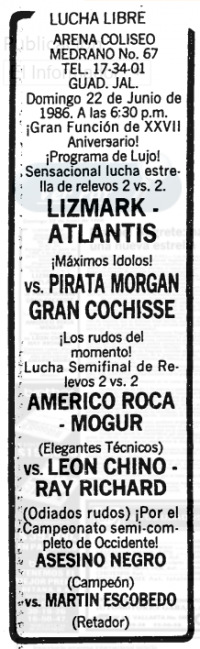 source: http://www.thecubsfan.com/cmll/images/cards/19860622acg.PNG