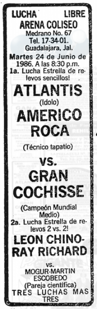 source: http://www.thecubsfan.com/cmll/images/cards/19860624acg.PNG