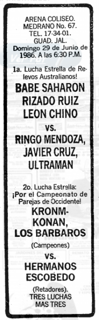 source: http://www.thecubsfan.com/cmll/images/cards/19860629acg.PNG