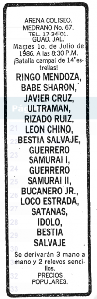 source: http://www.thecubsfan.com/cmll/images/cards/19860701acg.PNG