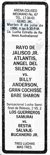 source: http://www.thecubsfan.com/cmll/images/cards/19860708acg.PNG