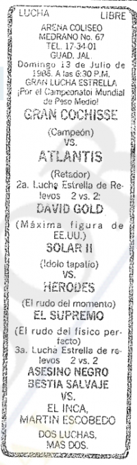 source: http://www.thecubsfan.com/cmll/images/cards/19860713acg.PNG