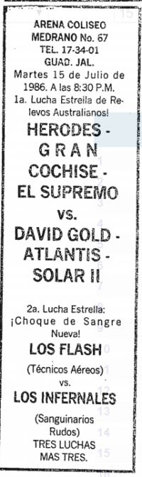 source: http://www.thecubsfan.com/cmll/images/cards/19860715acg.PNG