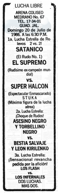 source: http://www.thecubsfan.com/cmll/images/cards/19860720acg.PNG