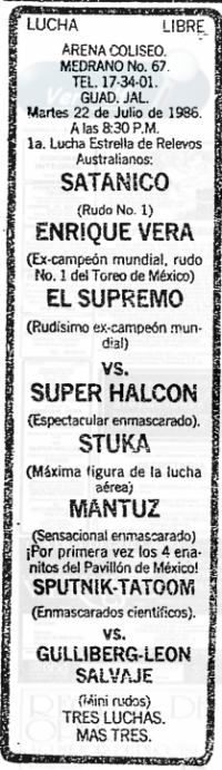 source: http://www.thecubsfan.com/cmll/images/cards/19860722acg.PNG