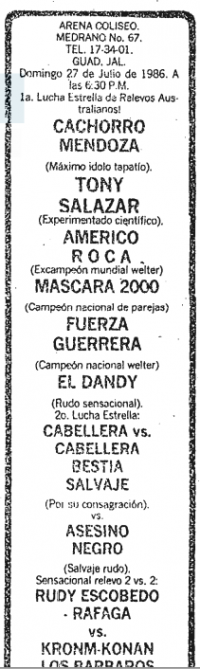 source: http://www.thecubsfan.com/cmll/images/cards/19860727acg.PNG
