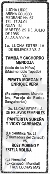 source: http://www.thecubsfan.com/cmll/images/cards/19860729acg.PNG