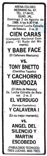 source: http://www.thecubsfan.com/cmll/images/cards/19860803acg.PNG