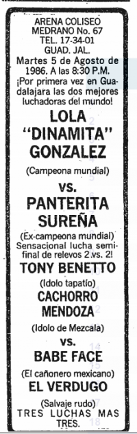 source: http://www.thecubsfan.com/cmll/images/cards/19860805acg.PNG