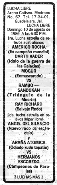 source: http://www.thecubsfan.com/cmll/images/cards/19860810acg.PNG