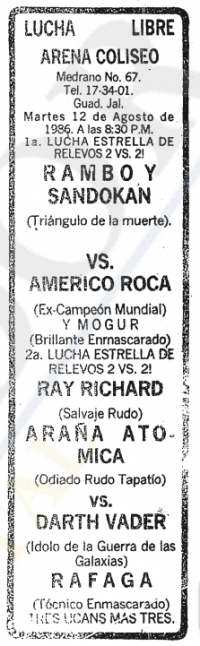 source: http://www.thecubsfan.com/cmll/images/cards/19860812acg.PNG