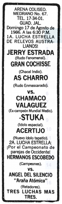 source: http://www.thecubsfan.com/cmll/images/cards/19860817acg.PNG