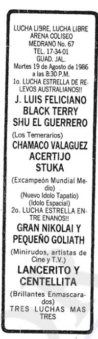 source: http://www.thecubsfan.com/cmll/images/cards/19860819acg.PNG