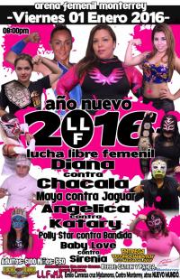 source: http://luchamaniamonterrey.com/wp-content/uploads/2015/12/CartelLLF01Enero2016face-662x1024.jpg