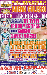 source: http://cmll.com/wp-content/uploads/2015/04/gdl2016.jpg