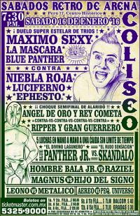 source: http://cmll.com/wp-content/uploads/2015/04/sabado13.jpg