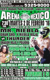 source: http://cmll.com/wp-content/uploads/2015/04/arenamexico01.jpg