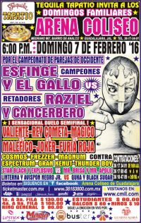source: http://cmll.com/wp-content/uploads/2015/04/gdl0111.jpg