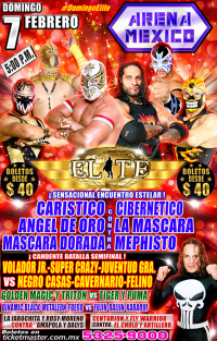 source: http://cmll.com/wp-content/uploads/2015/04/domingo6.jpg