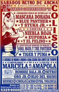 source: http://cmll.com/wp-content/uploads/2015/04/sabado15.jpg