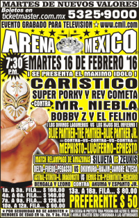 source: http://cmll.com/wp-content/uploads/2015/04/MEXICO01.jpg