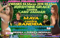 source: http://luchamaniamonterrey.com/wp-content/uploads/2016/02/flyerlm.jpg