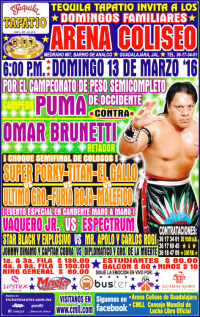 source: http://cmll.com/wp-content/uploads/2015/04/gdl1.jpg