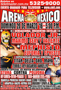 source: http://www.luchaworld.com/wordpress/wp-content/uploads/2016/03/cmll032016domingos01.jpg