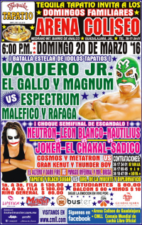 source: http://cmll.com/wp-content/uploads/2015/03/domingoss01.jpg