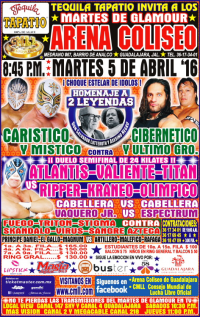 source: http://cmll.com/wp-content/uploads/2015/04/GDL013.jpg