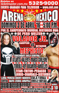 source: http://cmll.com/wp-content/uploads/2015/04/domingo023.jpg