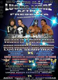 source: http://luchamaniamonterrey.com/wp-content/uploads/2016/03/9Iu_cvoA.jpg