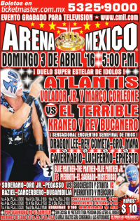 source: http://cmll.com/wp-content/uploads/2015/04/domingo024.jpg