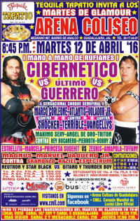 source: http://cmll.com/wp-content/uploads/2015/04/martesgdl1.jpg