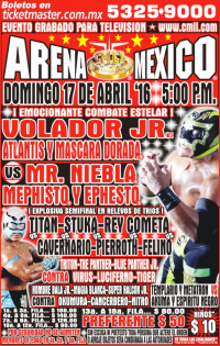 source: http://cmll.com/wp-content/uploads/2015/04/domingos01.jpg