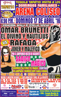 source: http://cmll.com/wp-content/uploads/2015/04/gdl0113.jpg