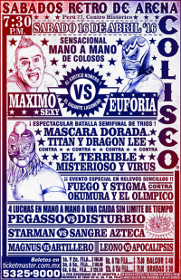 source: http://cmll.com/wp-content/uploads/2015/04/COLISEO.jpg